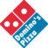 Domino's Menu Prices