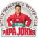 Papa John's Menu Prices