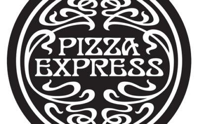 Pizza Express Menu Prices