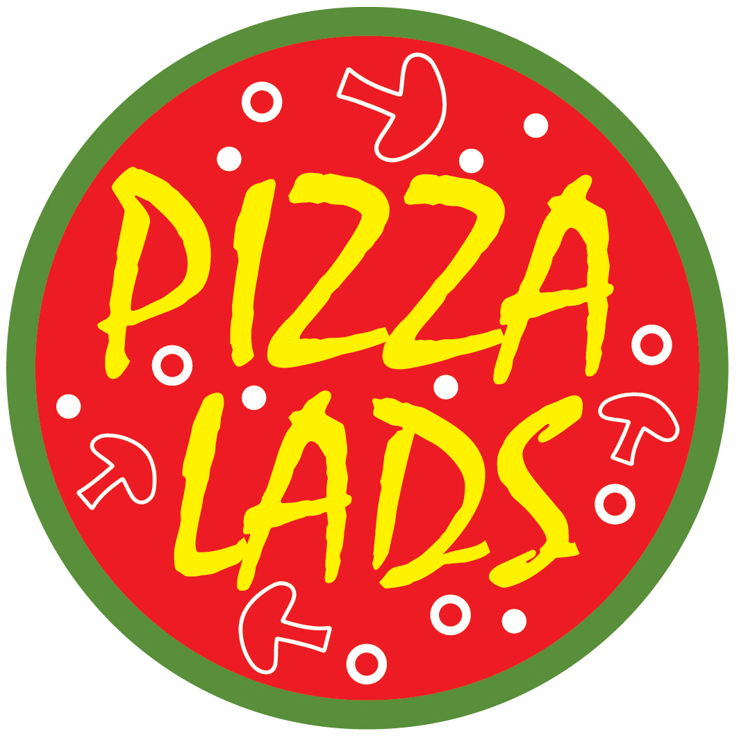 Pizza Reviews, Reviews of Pizza's, Pizza Delivery Reviews