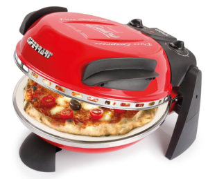 Delizia G3 Ferrari Pizza Oven Kitchen Pizza Oven Home Made Pizza's