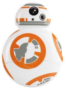 Star Wars BB-8 Pizza Cutter 2