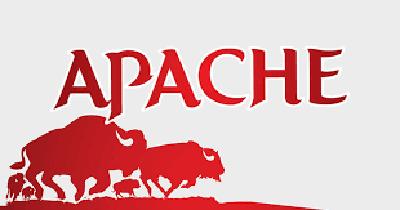 Apache Pizza Menu Prices