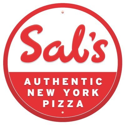 Sal's Authentic NY Pizza Menu Prices New Zealand, Sal's Pizzas