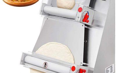 VidaSensilla Pizza Dough Roller